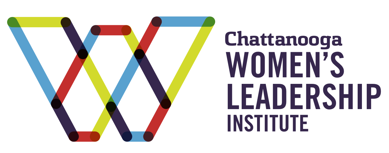 CWLI: Chattanooga Women's Leadership Institute